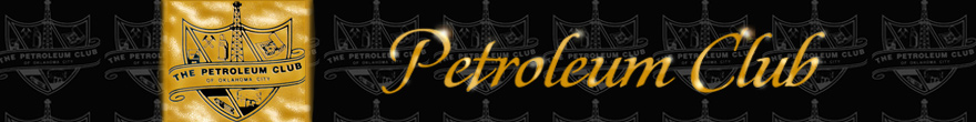 Petroleum Club - Click To Visit