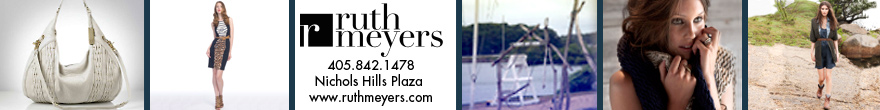 Ruth Meyers - Click To Visit