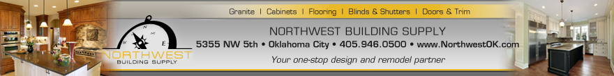Northwest Building Supply - Click To Visit