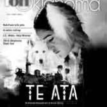 ionOklahoma Online August / September 2016