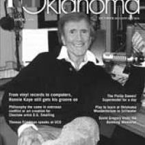 ionOklahoma Online December 2015 / January 2016