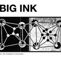 BIG INK Exhibition