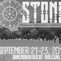 MEDICINE STONE Adds Fourth Stage to Satisfy Red Dirt Music Extremists