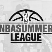 Thunder announces Summer League roster