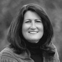 Martha Burger Named OCU President