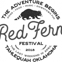 The Red Fern Festival Returns to Tahlequah
