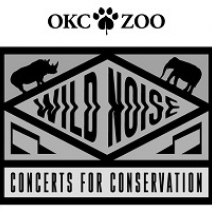 Oklahoma City Zoo hosting new concert series, Wild Noise