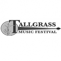 14th Annual Tallgrass Music Festival, June 1-2, 2018