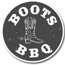 Registration for the Claremore Boots and BBQ Festival is open