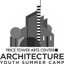Architecture Youth Summer Camp Application Deadline Approaching