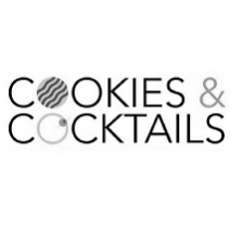 Girl Scouts Western Oklahoma hosting its 7th Annual Cookies & Cocktails
