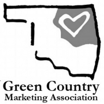 Green Country Marketing Association Annual Meeting to be Held June 21