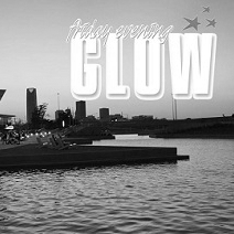 Friday Evening Glow Featuring John Moreland & John Calvin Abney