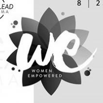 Women Empowered 2018