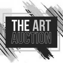 Art Auction Benefit