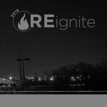 Oklahoma Association of Realtors to host 2018 REignite conference