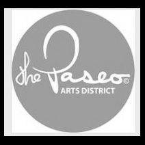 12th Annual Paseo Arts Awards Dinner