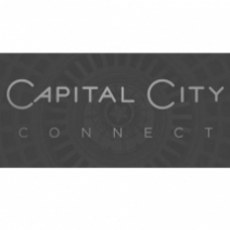 Capital City Connect – OKC: Then & Now