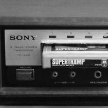 Listening Sessions: Metro Music Series