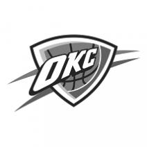 Oklahoma City Thunder Holiday Assist Blood Drive