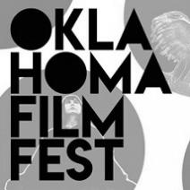 Oklahoma Film Fest '18