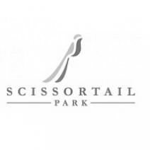 Scissortail Park Update