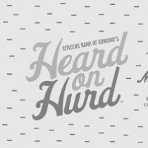 CBE's March 2019 Heard on Hurd