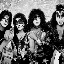 KISS In Oklahoma City: A Look Back