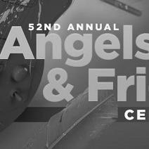 Angels & Friends Celebration