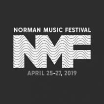 Norman Music Festival 2019
