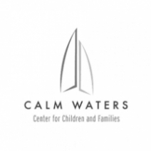 Calm Waters Hosts Free Summer Grief Workshop in Edmond