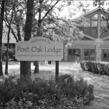 POSTOAK Lodge and Retreat Now Offering Club Membership