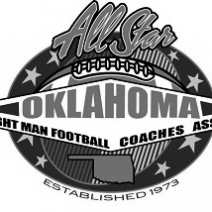 Oklahoma All-Star Eight-Man Football Game returns to Miami, Oklahoma