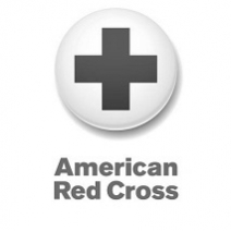 Red Cross Blood Drive at the OKC Zoo