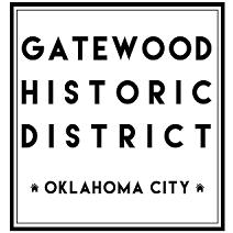 23rd Annual Gatewood Home & Garden Tour