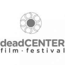 deadCenter Film and OCU present Future Vision on Nov. 9