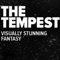 National Theatre Live – The Tempest