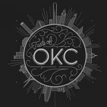 Taste of OKC 2020