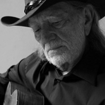 COOP Ale Works Concert Series presents Willie Nelson & Family