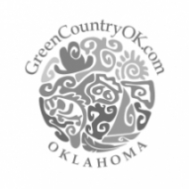 Fun events coming to Claremore this February