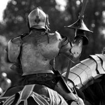 Medieval Fair (Norman)