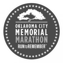 25th Annual OKC Memorial Marathon