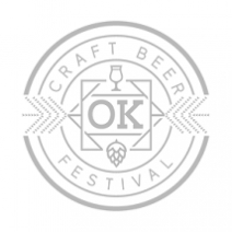 10th Annual Oklahoma Craft Beer Festival