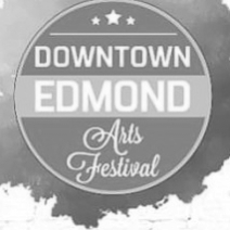 42nd Annual Downtown Edmond Arts Festival