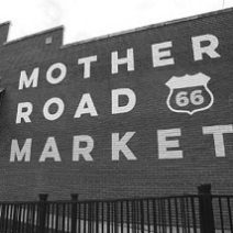 Mother Road Market reopens with patio reservations, new social distancing protocols starting May 22nd