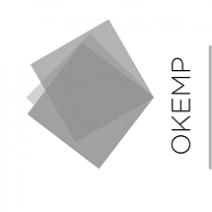 Creative Oklahoma Announces Selection of Six New Entrepreneurs for the OKEMP Mentoring Program