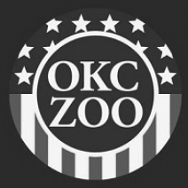 To those who are serving and have served, the Zoo salutes you.
