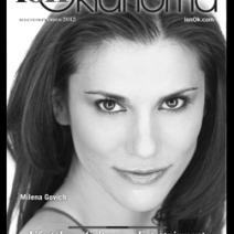 ionoklahoma Online Aug Sep 2012