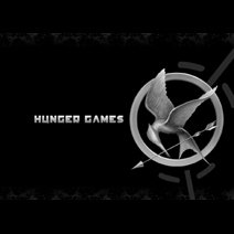 "Movie Review: ""Hunger Games"""
