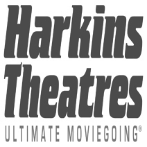Bricktown Harkins is bringing the holiday spirit during December